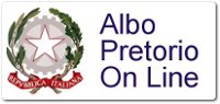 Albo Pretorio