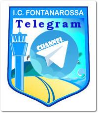 Canale Telegram Fontanarossa